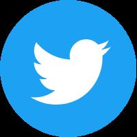 ナチュLABO 公式twitter